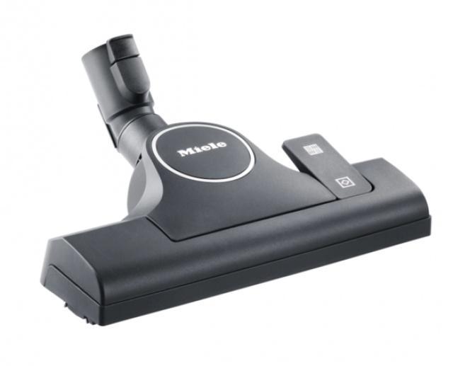 Přepínatelná podlahová hubice MIELE SBD 285-3