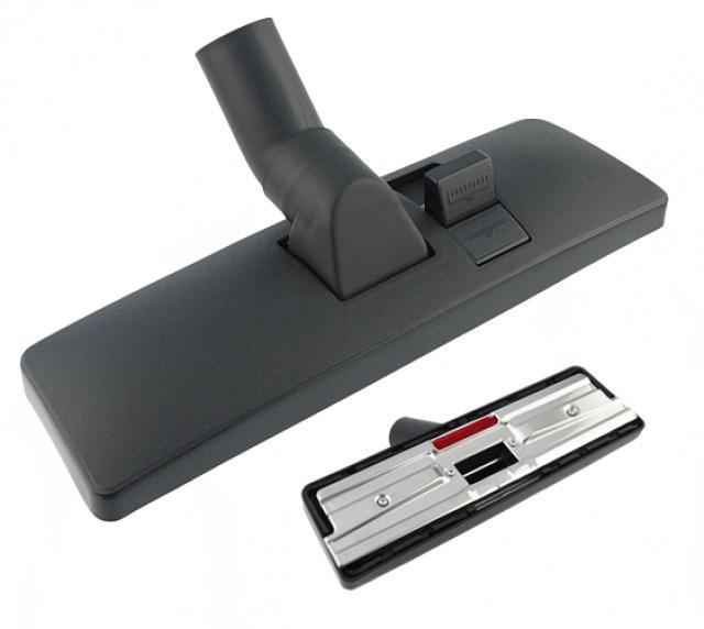 Extra široká podlahová hubice pro VAX Air Compact Pet, 35 mm