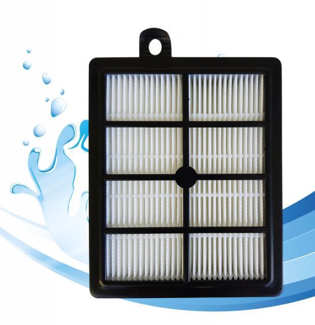 HEPA filtr omývatelný pro ELECTROLUX UltraSilencer ZUS 3920 až 3990