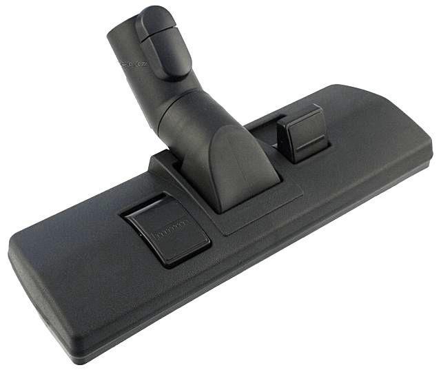Podlahová hubice pro MIELE S 6240 až S 6760 s klipem