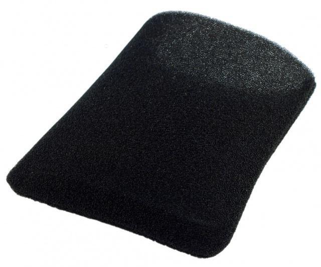 Parkside Originální pěnový filtr PARKSIDE 30250100 pro PNTS 1300,1400,1500
