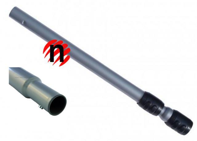 Originální teleskopická trubka PHILIPS PerformerPro 35mm s jištěním