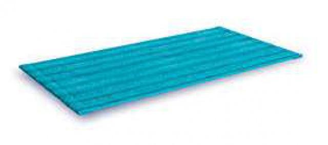 Poduška z mikrovlákna pro PHILIPS FC 6404