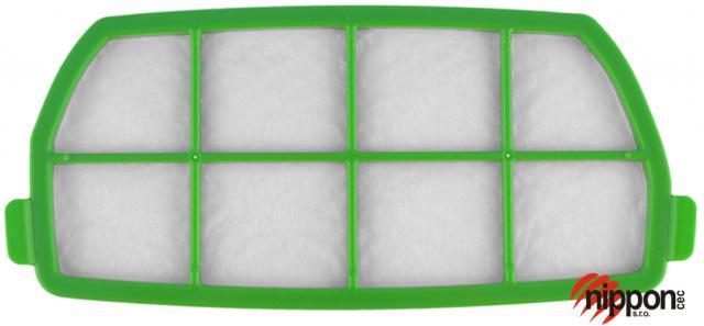Rowenta Výstupní mikrofiltr ROWENTA ZR9901901 k vysavači Silence Force Extreme