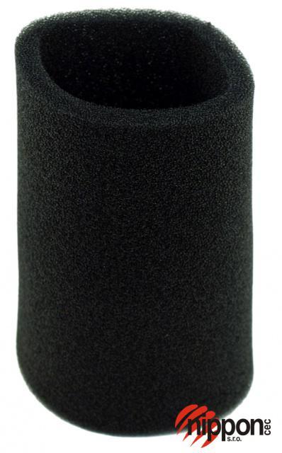 Originální pěnový filtr k vysavači ROWENTA RH 05