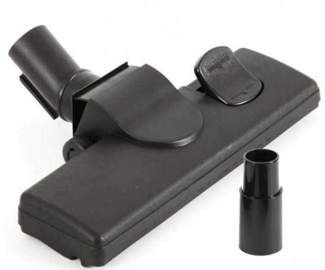 Orginální hubice Rowenta Classic Silence pro ROWENTA RO 442721 Silence Force Compact