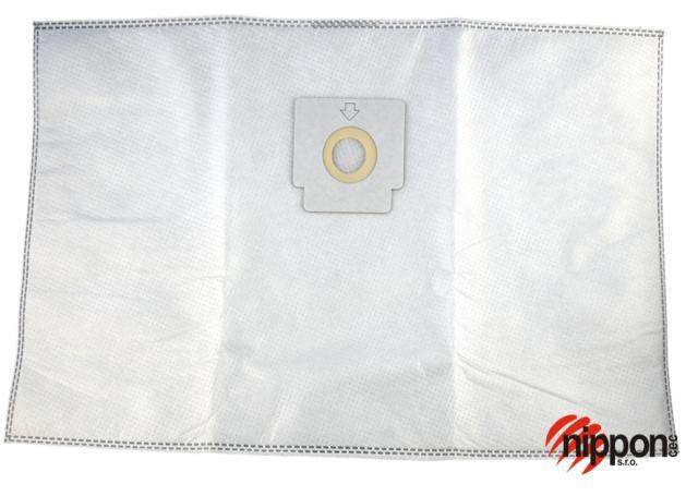 Originální sáčky Sencor SVC 3001 5ks