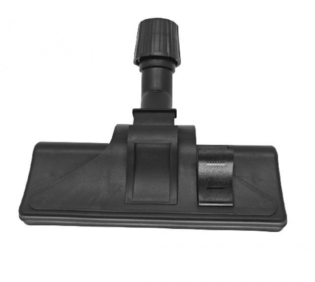 Podlahová hubice pro vysavač SENCOR SVC 682 VT Sixto s dvouřadým kartáčem