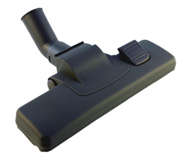 Podlahová hubice vysavače Zelmer Multipro 01Z013