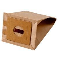 Menalux 1072P Papírové sáčky do vysavače 5 ks pro AEG Gr. 6
