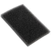 Pěnový filtr vysavače AEG Vampyr