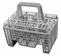 Univerzální košík na příbory do myčky Electrolux XXL