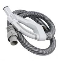 Sada sací hadice ELECTROLUX Sumo pro ELECTROLUX Z 3300 až 3395 Ultra Silencer
