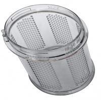 Ochranná mřížka filtru vysavače Electrolux, AEG Accelerator