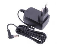 Nabíječka 24 V pro vysavač Electrolux UltraPower ZB5011
