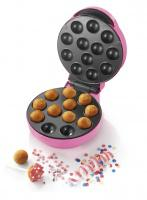 Přístroj na pečení cake pops PRINCESS 13 2602