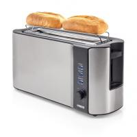 Topinkovač Princess 14 2353 Long Slot Toaster