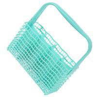 Košík na příbory do myčky SLIMLINE - úzký