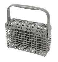 Modulární košík na příbory do myčky nádobí Electrolux