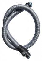 Hadice Electrolux pro vysavač ELECTROLUX UltraOne Z 8810 P/PT/W s koncovkou