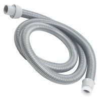 Hadice Electrolux pro vysavač ELECTROLUX Z 3300 až 3395 Ultra Silencer s délkou 2,6 metru
