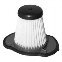 Vnitřní filtr Electrolux UltraPower ZB5010 a další