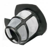 Vnější kuželový filtr Electrolux ZB5010 a další