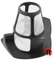 Držák filtru pro vysavač Electrolux, AEG Rapido