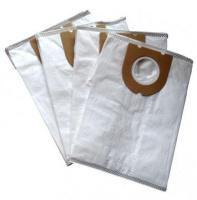 Sáčky Jolly ETA8 MAX textilní 4ks, filtr + vůně