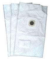 Sáčky do vysavače KIRBY Ultimate G 3 ks textilní