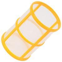 Zanussi ochranný kryt filtru 4055091336 pro PROGRESS PC 1845