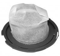 Vnitřní filtr do ručního vysavače Electrolux Rapido ZB 4104WD, ZB 4106WD