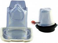 Filtr do ručního vysavače Electrolux Rapido ZB5104, ZB6106, WD/AG