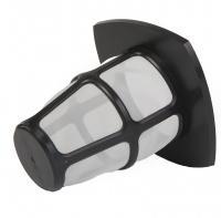 Vnější filtr do AKU vysavače Electrolux 1GO ZB2951, ZB2952