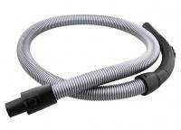 Hadice k vysavačům AEG, Electrolux, Progress a Zanussi pro AEG Smart 306