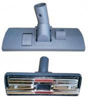Přepínací hubice Philips FC8050, 32 mm