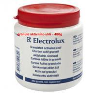 Granulát aktivního uhlí Electrolux 480g - pro digestoře, akvária