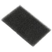 Pěnový filtr motoru AEG Vampyr - AEF03