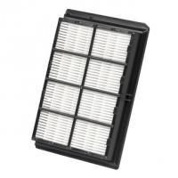 HEPA filtr Menalux F202 pro vysavače Bosch-Siemens (alt. BBZ8SF1)
