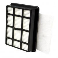 Sada filtrů Electrolux Equipt EF147 pro AEG AEQ 10,11,12, 25