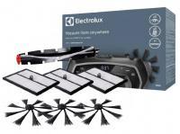 Sada kartáčů a filtrů XXL ELECTROLUX PUREi9 ERK2