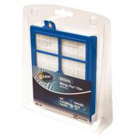 Electrolux EFS1W Allergy Plus® s-filter® HEPA H13
