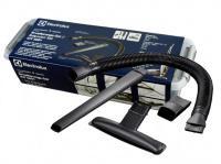 ELECTROLUX Home+Car KIT360+ pro ErgoRapido a Rapido