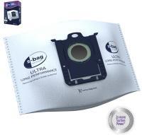 Originální sáčky ELECTROLUX s-bag® Ultra Long Performance E210S NEW 3ks