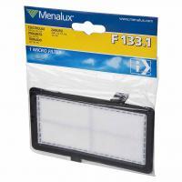Mikrofiltr Menalux F133.1 pro vysavače Electrolux, Progress, Tornado, Volta, Zanussi