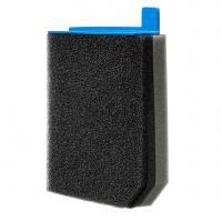 Filtr Electrolux EF158 Pure C9 pro AEG LX9-1, LX9-2, LX9-3