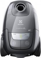 Vysavač Electrolux UltraSilencer ZEN ZUSDELUX58