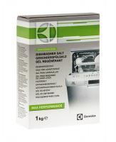 Sůl do myčky nádobí regenerační - Electrolux MAX Performance 1 kg