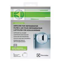 Uhlíkový filtr chladničky Electrolux se systémem Taste Guard