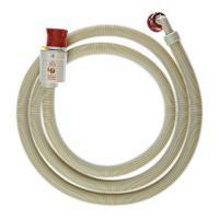 Napouštěcí bezpečnostní hadice ELECTROLUX k pračce AquaStop 1,5m